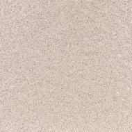 Плитка Атем Грес 0001 Pimento 40x40