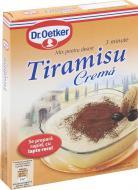 Десерт Тірамісу 60 г Dr. Oetker (5941132021066)