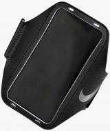 Чехол Nike LEAN ARM BAND N.RN.65.082 черный