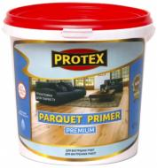 Ґрунт акриловий PARQUET Primer Protex 2,1 л