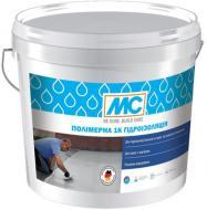 Гідроізоляція МС полімерна 1К 11 кг