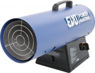 Обогреватель газовый EVO GH-46