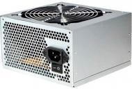 Блок живлення Spire OEM-ATX-500W-E12 500Вт