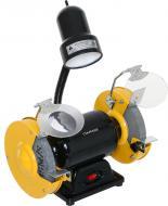 Електроточило Compass SBG-150