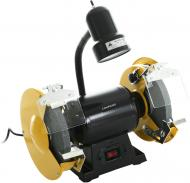 Електроточило Compass SBG-200