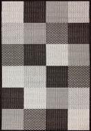 Килим Karat Carpet Jeans 0.80x2.00 (19066/19) сток