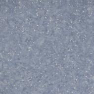 Линолеум Hyperion Nano C 06 PolyStyl 3 м