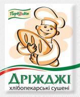 Дріжджі хлібопекарські сушені 10 г Первоцвіт (4820131810394)