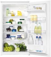 Вбудовуваний холодильник Zanussi ZBA 15021 SA