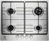 Варочная поверхность Electrolux EGG 96243 NX