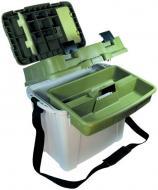 Ящик Aquatech 2880