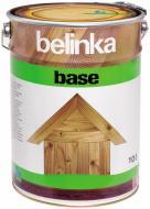 Ґрунтовка антисептик Base Belinka безколірна 10 л