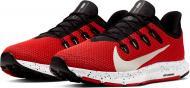 Кросівки Nike QUEST 2 SE CJ6185-600 р.9,5 червоний