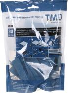 Система вирівнювання плитки TMD клин 30 шт./уп