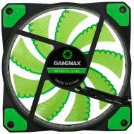 Вентилятор для корпуса GameMax GMX-GF12G