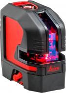 Нівелір лазерний Leica Lino L2+ 783711