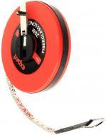 Рулетка Expert Tools 2084 20м x10мм
