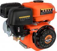 Двигун бензиновий Vitals BM 7.0b