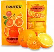 Чипси фруктові Frutex апельчипси 40 гр. 4820243450037