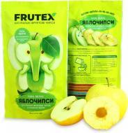 Чипси фруктові Frutex яблочипси 40 гр. 4820243450112