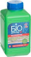 Грунтовка антисептик концентрат 1:4 БиоДоктор М ИР-012 Ircom Decor 1 л