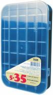 Коробка Aquatech 7035