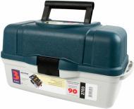 Ящик Aquatech 2703