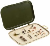 Коробка Aquatech 2100