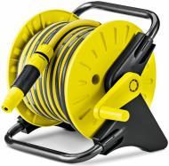 Катушка для шланга Karcher HR 25 2.645-041.0