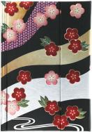 Книга для нотаток 9,5х14 см, 88 арк. HDU037-1