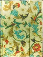 Книга для нотаток 13.5х18 см, 88 арк. HDU066-3