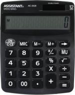 Калькулятор AC-2320 Assistant