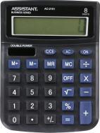 Калькулятор AC-2101 Assistant