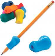 Утримувач ергономічний Pencil grip (P-Grip OP A7) KUM