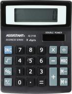 Калькулятор AC-2100 BK Assistant