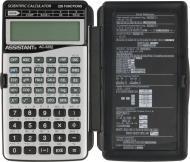 Калькулятор AC-3252 Assistant