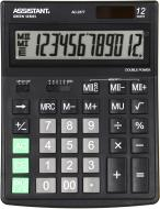 Калькулятор AC-2377 Assistant