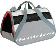 Сумка-переноска Collar для собак і кішок 42х24х26 см