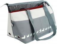 Сумка-переноска Collar для собак і кішок 41х21х27 см