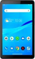Планшет Lenovo Tab M7 LTE 16GB 7