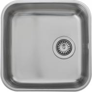 Мойка для кухни Teka BE 40.40 (18) 10125005