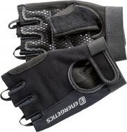 Перчатки для фитнеса Energetics 270688 MFG310 р. S