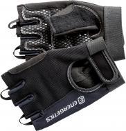 Перчатки для фитнеса Energetics 270688 MFG310 р. M