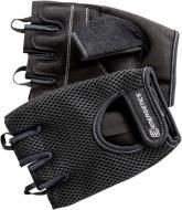 Перчатки для фитнеса Energetics 270697 MFG110 р. M