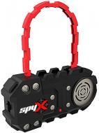 Шпигунська дверна сигналізація Spy X AM10535