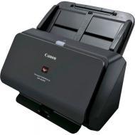Документ-сканер Canon DR-M260 А4