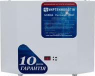 Стабілізатор напруги Укртехнологія Norma Exclusive 5000