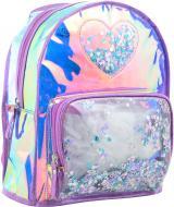Рюкзак молодіжний YES ST-20 Glowing heart