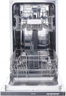 Вбудовувана посудомийна машина Interline DWI 400