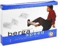 Папір офісний UPM-Kymmene A4 80 г/м Berga Speed 500 арк. білий